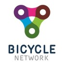 cropped-bicycle_network_vert_on_white-web.jpg