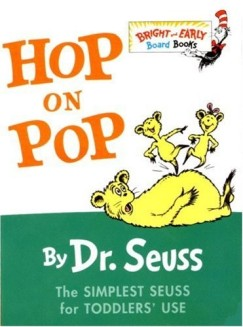 hop-on-pop-1