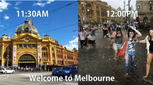 Melb weather.png